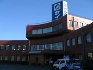 静岡県セイブ自動車学校