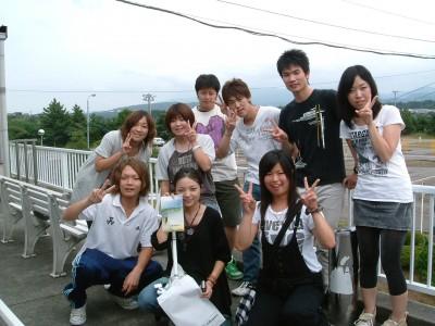 石川・太陽自動車学校