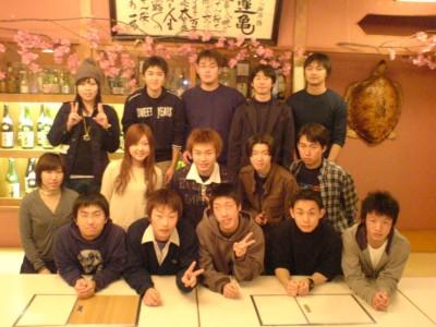 マツキドライビングスクール福島飯坂校の入校特典は、カラオケボックスの割引やレンタサイクルなど盛りだくさん!合宿以外の時間も思う存分楽しめます♪