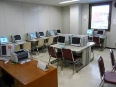 学科練習PC