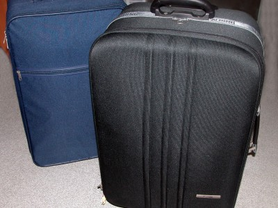 ついつい荷物が多くなってしまう合宿免許。荷物が重くなってしまった方も、北播ドライビングスクールには往復手荷物送料無料サービス(1個20kgまで)があるので安心です。